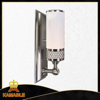 Indoor Decorative Bedside Wall Lamp for Hotel Project (KAAB018)