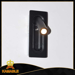 Hotel project room Decoration Wall Lamp(KM-01)