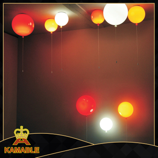 Modern ceiling lamp decoration (KA5055C )