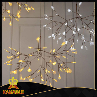 Modern Hotel Decoration Hanging Lamp(MD8081-980)