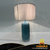 Interior Lighting Hotel Decoration Ceramic Table Lamp (TL033)