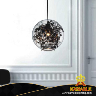 Delicate style decorative modern indoor pendant lighting (MD8031-1 )