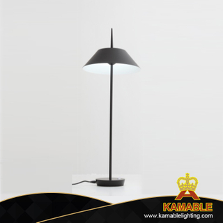 Modern Decorative LED Table Light (KAT8175)