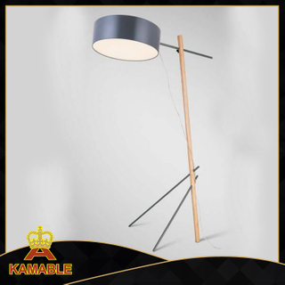 Newest Modern Style Floor Lamp (KA1180F)