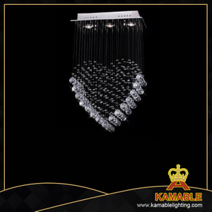 Interior decoration project chandelier(KA82066)