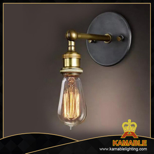 Industrial Vintage Wall Light Wall Lamp (KABS8101)