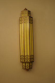 New design hotel lobby wall light (KA270W )
