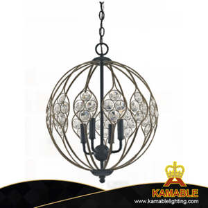 Modern New Design Industrial Pendant Lamp (KABY022P)