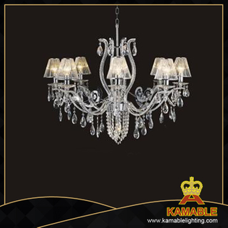 Delicate style decorative modern interior pendant lamps (cos9193 )