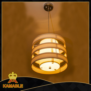 home decoration modern hanging lighting(KA235)